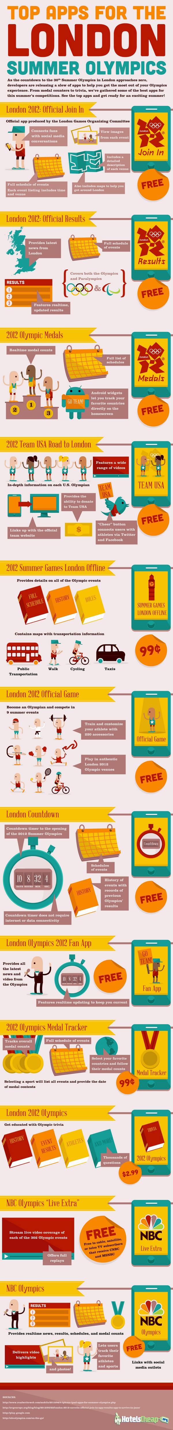 london_summer_olympics_apps_small1