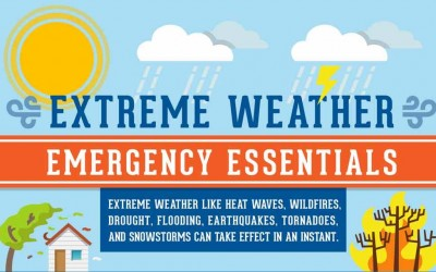 Extreme Weather Guideline