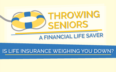 Throwing Seniors a Financial Life Saver