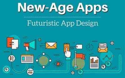 Prospective Mobile Apps for Next Generation