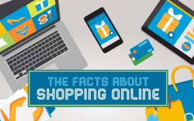 Play It Safe When It Comes to Online Payments