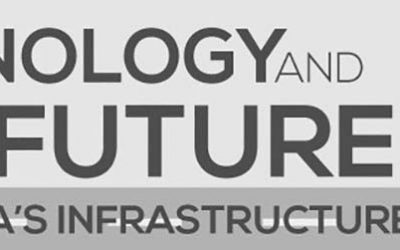 Technology and The Future of America's Infrastructure