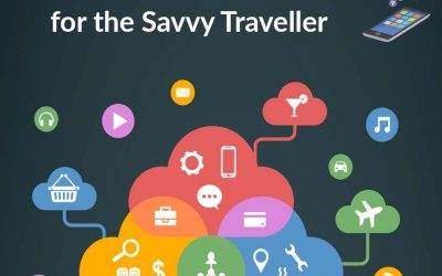 14 Must-Have Mobile Apps for the Savvy Traveller