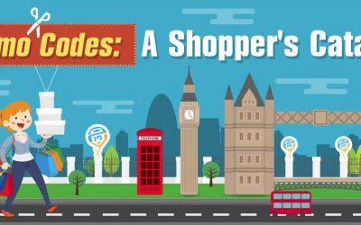 Promo Codes: A Shopper's Catalyst