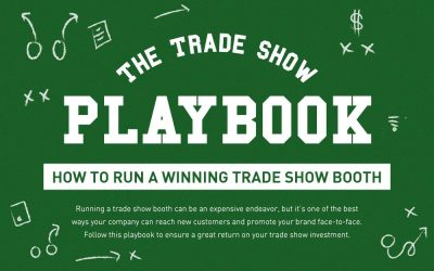 Trade Show Playbook