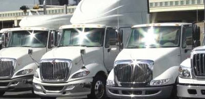 Why You Should Chose a Commercial Truck Rental or Leasing Provider