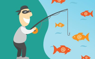 The Must Know Phishing Awareness Guide