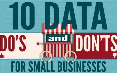 Big Data Tips For Small Businesses
