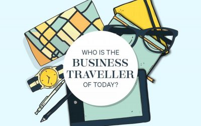 Who is the Business Traveler of Today?