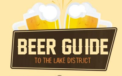A Beer Guide to the Lake District