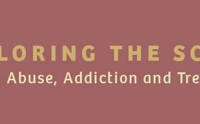 Exploring the Scope of Drug Abuse, Addiction and Treatment