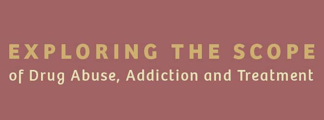 exploring the treatment options for substance addiction Sex addiction treatment program options although sex is considered a natural part of life, as is the case with anything else, when it's taken to an extreme, it can produce negative consequences sex addiction treatment program options are available, but it's important to understand what's involved in this addiction and how it develops.