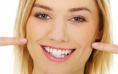 10 Facts About Your Teeth