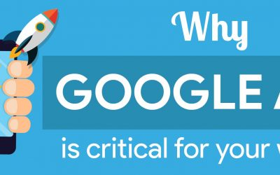 Why Google AMP Is Critical For Your Website
