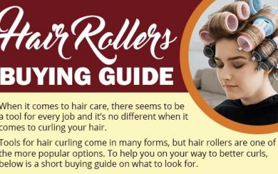Guide To Finding The Best Hot Rollers