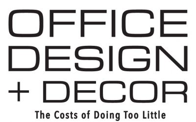 Office Design -The Costs of Doing Too Little