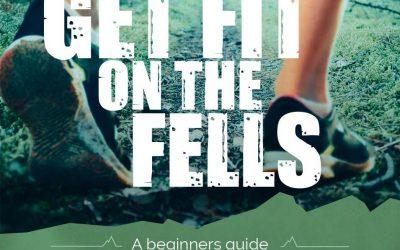 Beginners Guide To Fell Running