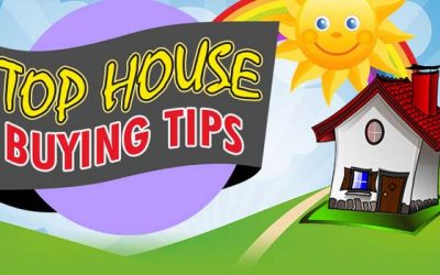 Top House Buying Tips
