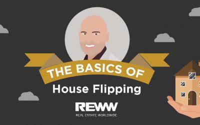 The Basics of House Flipping