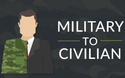 From Military to Civilian