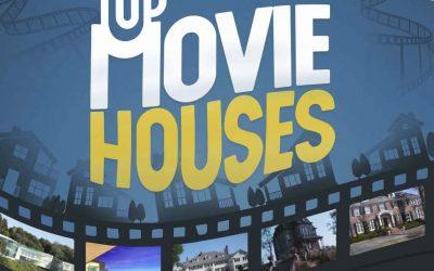 Top Movie Houses in Cinema
