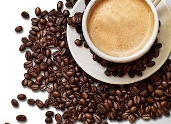Is Acrylamide in Coffee a Concern?