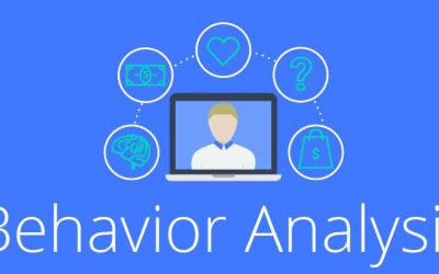 Behavior Analysis to Know Your Audience and Maximize Your Budget