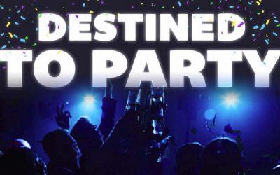 Top Bachelor and Bachelorette Party Destinations