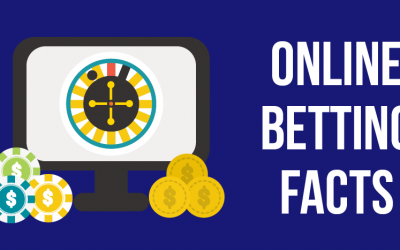 The Phenomenal Rise In Online Gambling