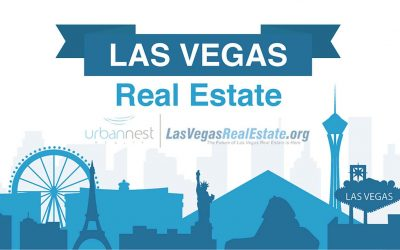 The Las Vegas Real Estate Market