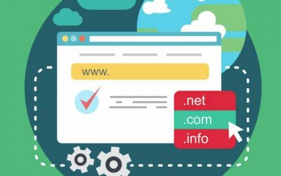 10 Steps to Securing the Perfect Business Domain
