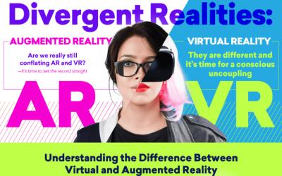 Divergent Realities