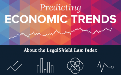Predicting Economic Trends