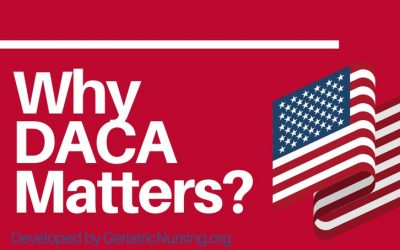 Why DACA Matters?
