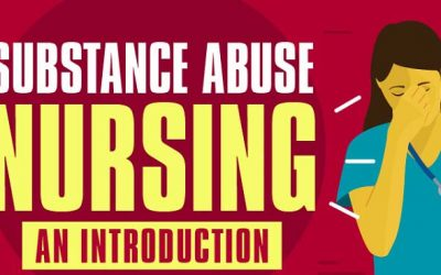 Substance Abuse Nursing: An Introduction