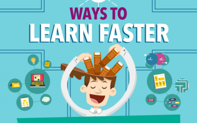 Top Brain Hacks to Learn Faster and Remember More