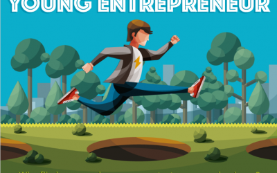 Pitfalls Of Being A Young Entrepreneur