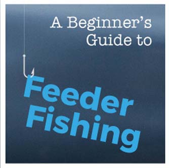 A beginner 39 s guide to feeder fishing infographic for Beginners guide to fishing