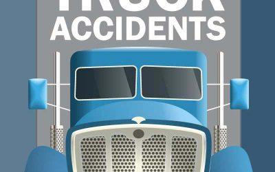 Truck Accidents in Texas
