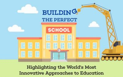 Building the Perfect School