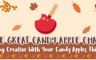 The Great Candy Apple Chart
