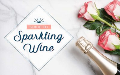 Guide to Sparkling Wine