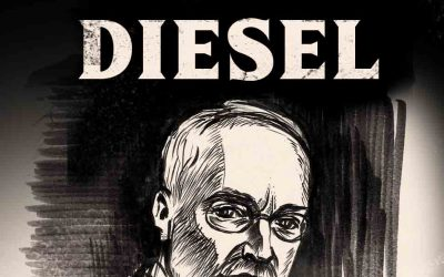 The Rise and Fall of Diesel