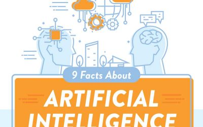 9 Facts About Artificial Intelligence