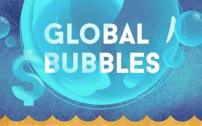 Global Bubbles