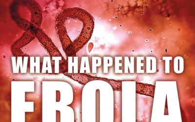 What Happened to Ebola?