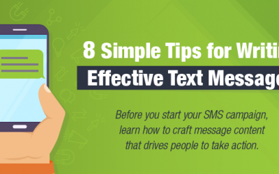 8 Simple Tips for Writing Effective Text Messages