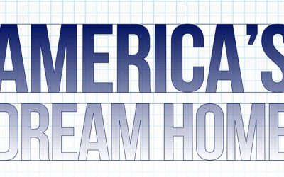Discover America's Dream Home