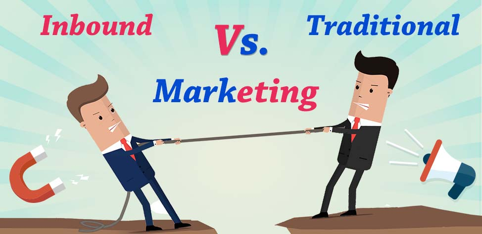 inbound-marketing-vs-traditional-marketi