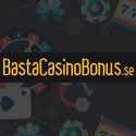 Bastacasinobonus.se - Ranking the best casino bonuses in Sweden since 2013